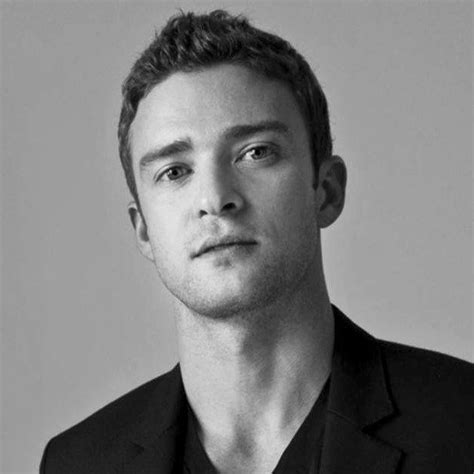 are you comfortable justin timberlake 17 best images about justin timberlake on pinterest sexy