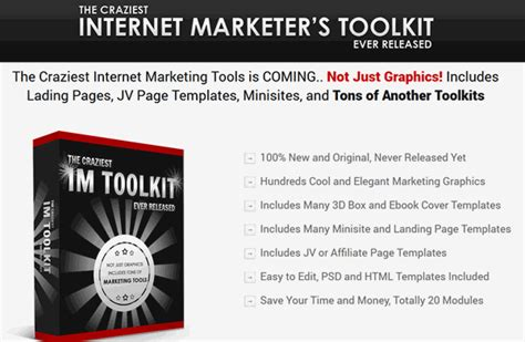 Ultimate Affiliate Pro Plugin V3 7 Terbaru 2017 get im toolkit the craziest marketing tools not just graphics free cracked