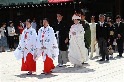 Hochzeit Japan by Japanische Kleidung Welche Kleidung Zu Welchem Anlass