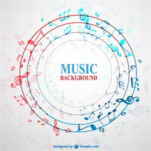 music note over millions vectors stock photos hd