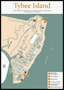 tybee time tybee island ga tourist information