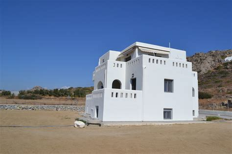215 square in meters for sale house 215 square meters orkos naxos real naxos