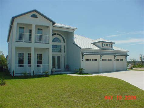 custom home builders orlando central florida custom home builders