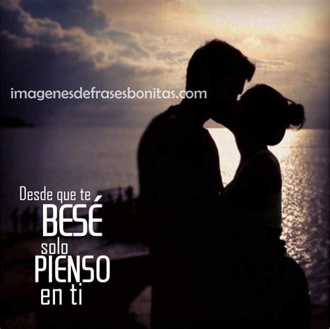 imagenes nuevas bonitas de amor imagenes bonitas amor para dedicar imagenes de frases