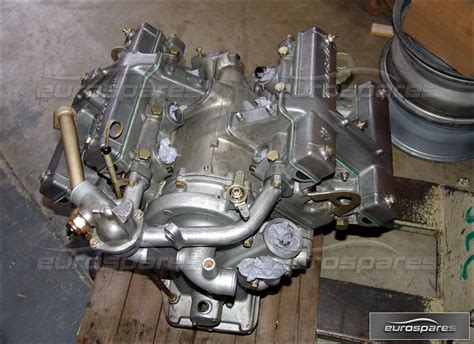 maserati merak engine maserati parts new aftermarket parts 44 0 1787 477