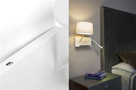 apliques para cabeceros de cama hum apliques de pared
