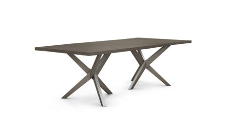prix table roche bobois table de repas roche bobois