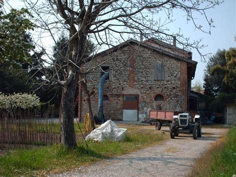 casa rurale file casa rurale jpg wikipedia
