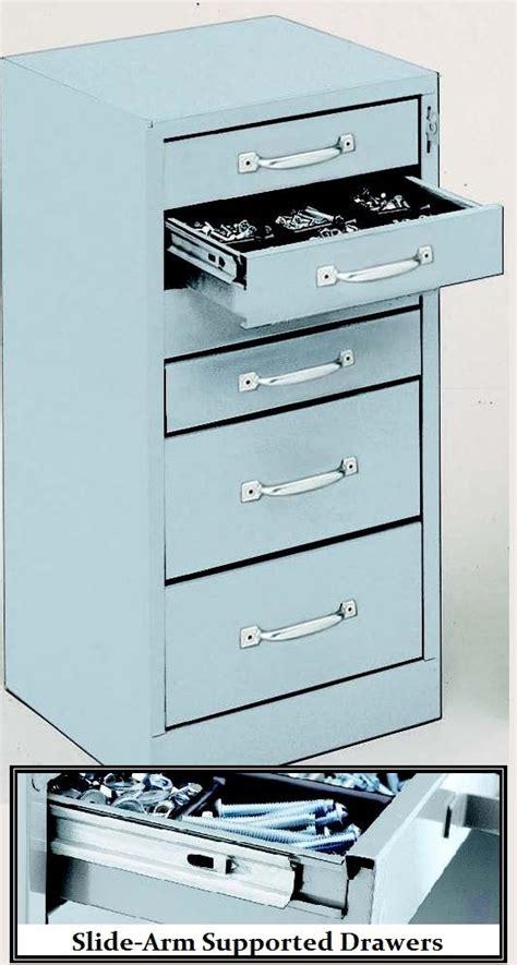 floor mounted drawer slides heavy duty floor mount slide arm 6 drawer unit from