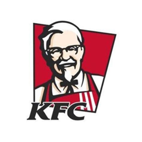 printable kfc vouchers uk discount vouchers for kfc active kfc 2018 coupons and offers