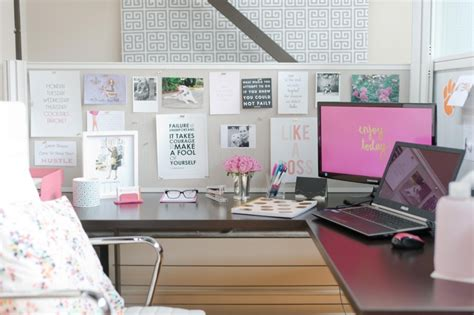 creating your own cubicle paradise make your cubicle your own solutions office interiors