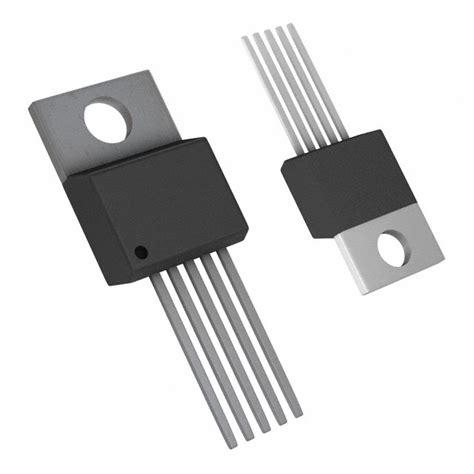 Lm2576hvt Lm2576 Adj lm2576t adj nopb datasheet specifications type step buck output type