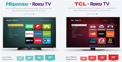 how to update hisense tv firmware hisense tv firmware roku announces roku tv platform to