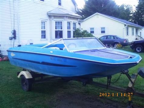 fishing boat for sale vermont boats for sale in vermont used boats for sale in vermont
