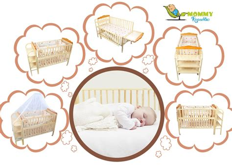 safest baby crib a mom s review of the best and safest baby crib in india