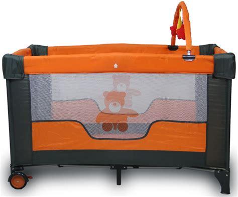kinderreisebett mit matratze kinderreisebett reisebett klappbar wickelauflage matratze