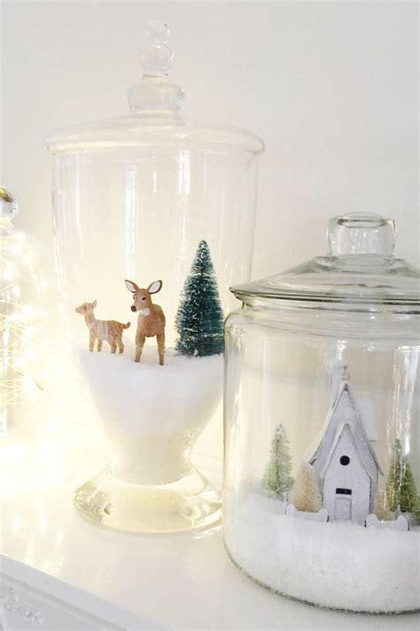 17 best ideas about christmas jars on pinterest mason