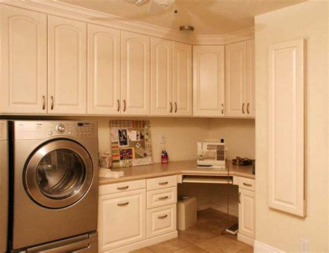 design laundry room online simple laundry room design ideas quecasita