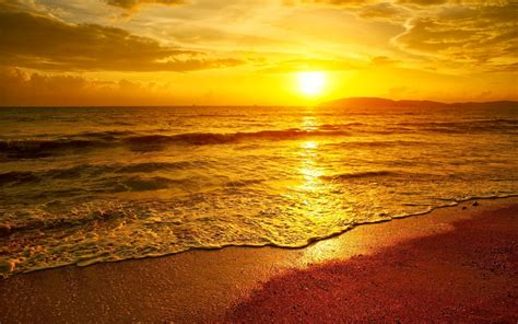 imagenes sorprendentes del sol imagenes bonitas del sol pictures to pin on pinterest