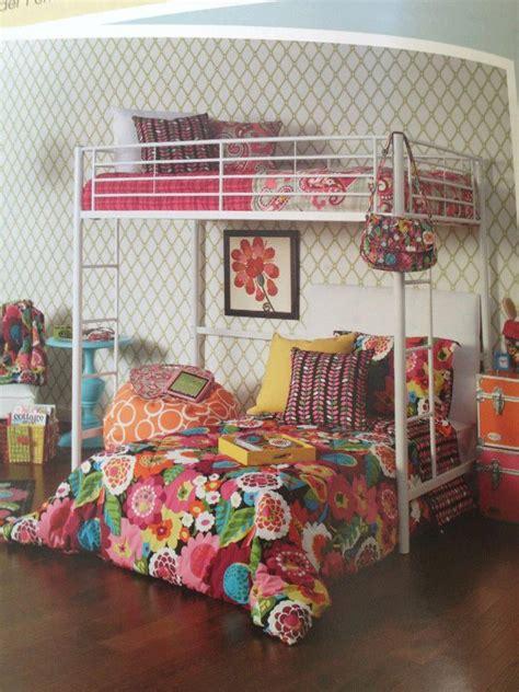 vera bradley bedroom 25 best ideas about vera bradley patterns on pinterest