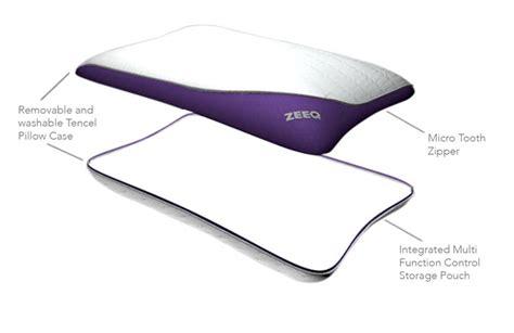 altavoz almohada almohada con altavoz almohada altavoz fresa para