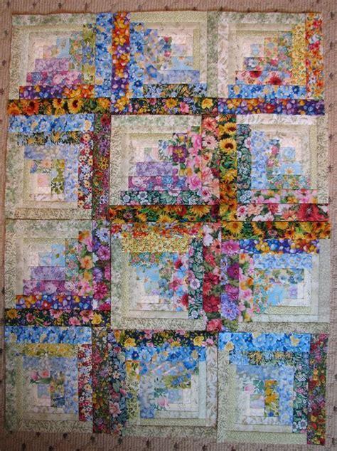 quilt pattern variations 521 best images about log cabin variations on pinterest