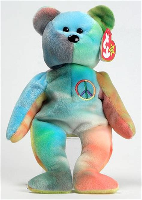 most wanted ty beanie babies 17 best images about ty stuffed animals on pinterest ty