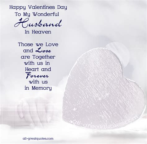 Wedding Anniversary Poems For Husband In Heaven by Wedding Anniversary Poems For Husband In Heaven Mini Bridal