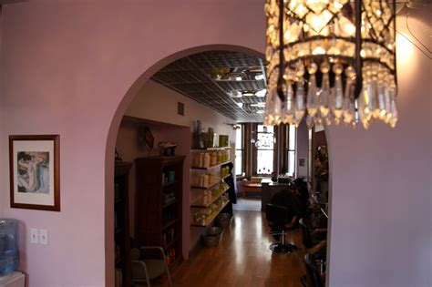 natural hair salons in dc fiddleheads salon dc curls understood