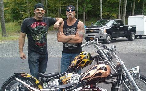 Motorcycle Attorney Orange County 2 by Tv Show Fans Of Paul Teutul Sr American Chopper
