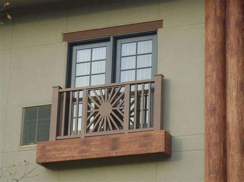 images  balconies juliet  pinterest