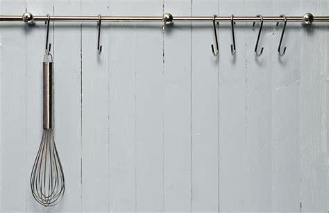 cucina attrezzi attrezzi essenziali in cucina prima parte foodies place