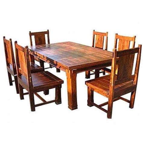 mission style dining room tables mission style dining room tables mission style dining room