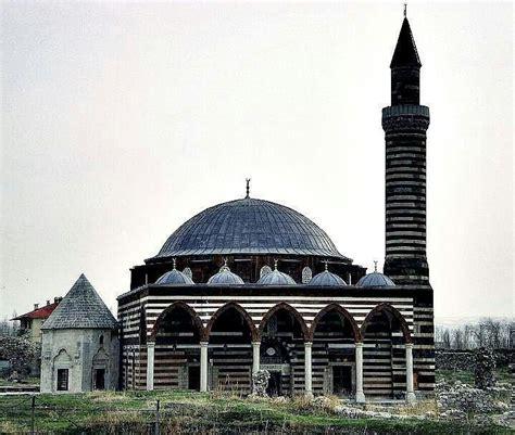 ottoman art and architecture ottoman architecture architecture pinterest