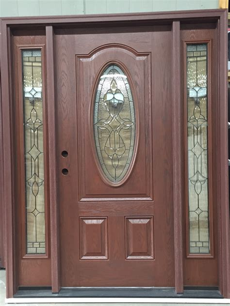 door lites exterior doors door lites vinyl replacement windows and patio doors