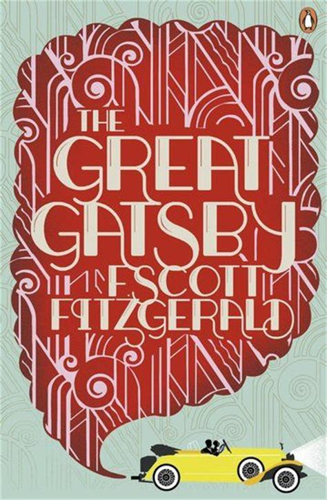 symbolism of great gatsby cover 20 gorgeous great gatsby book covers typography l wren