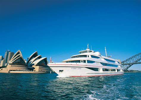 s day dinner sydney captain cook cruises sydney top tips before you go