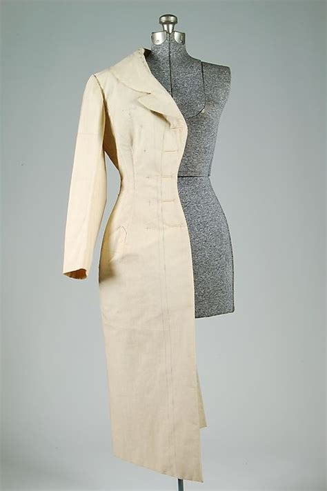 garment pattern engineering 18 best charles james muslin images on pinterest