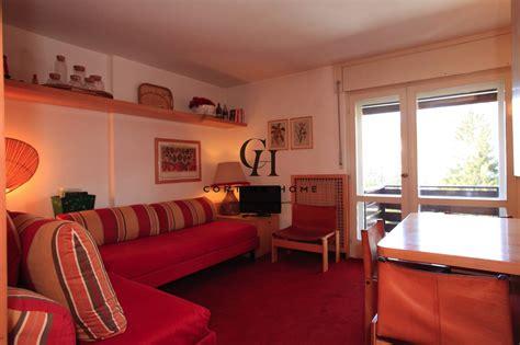 cortina appartamenti ruoiba appartamento in affitto cortina cortina home