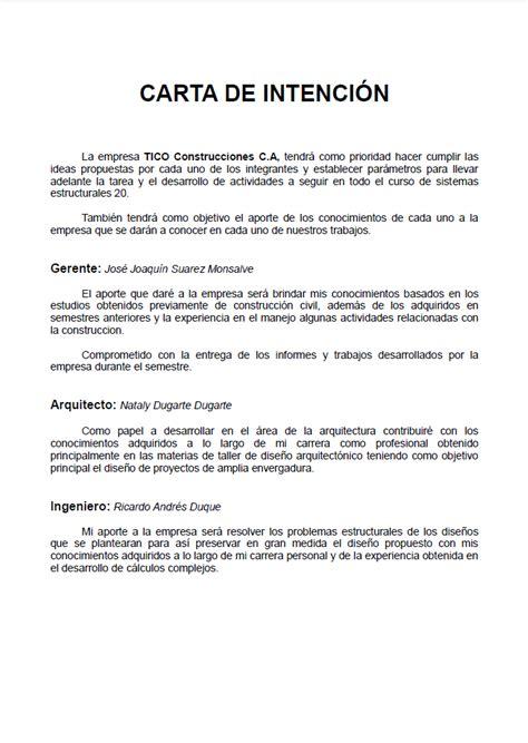 carta de retencion impuestos infonavit carta declaracion de impuestos infonavit carta