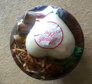 Kantong Souvenir Terlaris souvenir cantik souvenir paket siraman s01