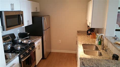 Post Apartment Homes Dc Pentagon Row Apartments In Pentagon City Corporate