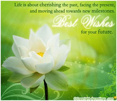 farewell cards for best wishes images wallpapers best