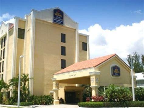 best western kendall best western plus kendall hotel suites in miami hotels