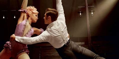 zac efron youtube greatest showman zac efron and zendaya on filming that difficult aerial