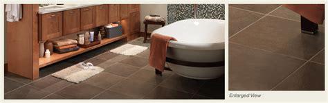 replicating alice s blue 50s bathroom tile floor retro bathroom floor tile pattern design decorative ceramic
