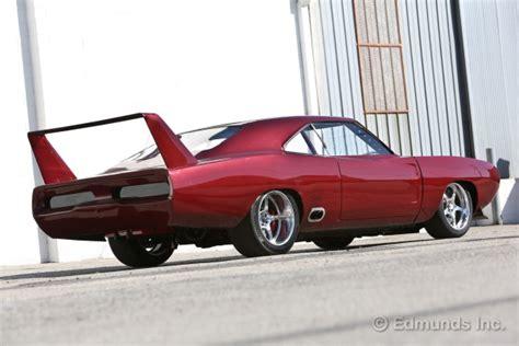 fast and furious cars edmundscom fast furious 6 cars 1969 dodge charger daytona