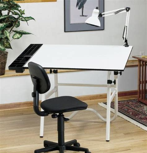 drafting table price creative melamine drafting table system chair pneumatic