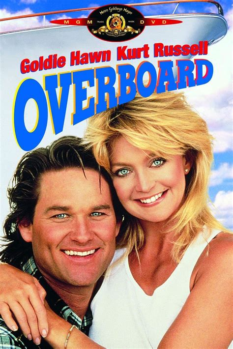 quills movie cast crew overboard cast and crew tvguide com