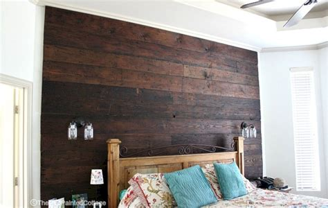 shiplap bedroom 40 beautiful bedroom decorating with shiplap wall ideas